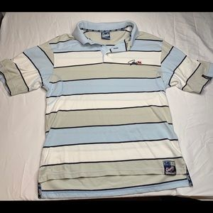 Shady LTD. Limited Edition Polo T-Shirt size L.